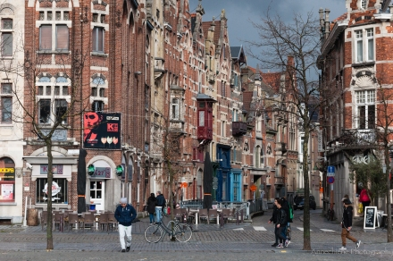 AvdBrink_Belgium2018_Gentstreetview