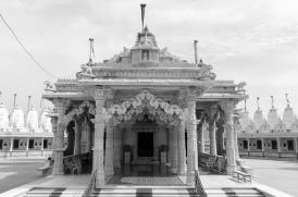 AvdBrink_India2017_GujaratMandviJainTemple