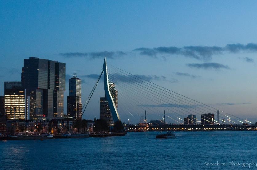 AvdBrink_NL2017_Rotterdam