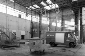 AvdBrink_NL2018_NijmegenHonigfactoryfiretruck