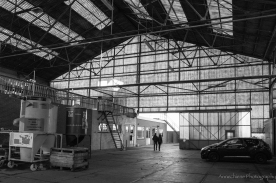 AvdBrink_NL2018_NijmegenHonigfactoryhall
