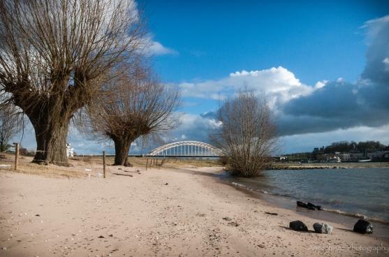 AvdBrink_NL2018_NijmegenWaal