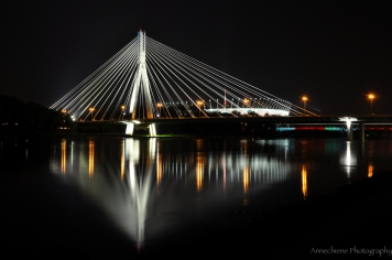 AvdBrink_Poland_Warsawbridge
