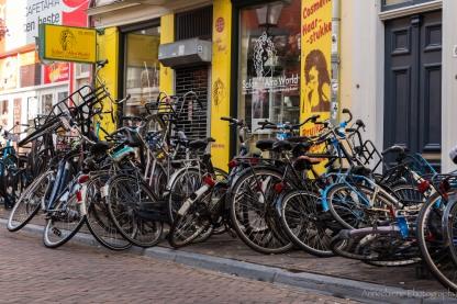 AvdBrink_NL2018_Utrechtbikes