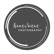 AP-logo-cirkel-grijs